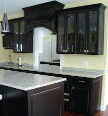 kitchen color ideas for small kitchens 35 best colors darks images on black and