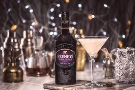 liqueur martini northern soul win a bottle of feeney u0027s irish cream liqueur u2013 the
