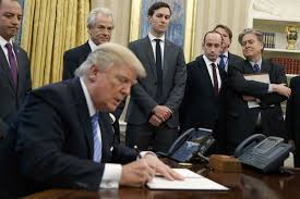 Trumps Oval Office by Why Trump Killed Tpp U2014 And Why It Matters To You Nbc News