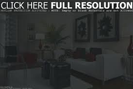 home decor liquidators capitol heights md home decor liquidators ators ations ating in southaven ms capitol