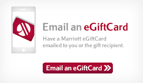 buy e gift card hotel giftcards and hotel egiftcards from marriott hotels