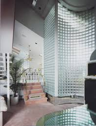 gallery for 80s interior design home of the 80s pinterest