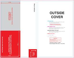 booklets templates 8 5 x 11 brochure brickhost 6c448885bc37
