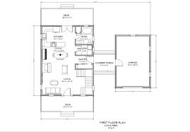 8 colonial saltbox house plans arts traditional new england lrg