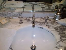 Water Works Faucets Authentic Waterworks Faucet Julia Collection 299