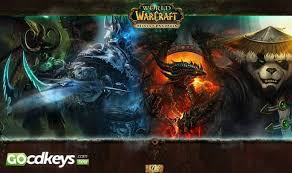 battlenet prepaid card buy world of warcraft 30 day pre paid time card eu pc cd key for