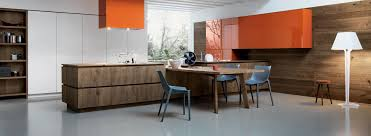 Modern Italian Kitchen by Italian Kitchen Designs Photo Gallery