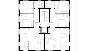 residential floor plans perspective floor plan residential house house plans luxamcc