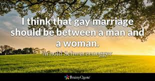 wedding quotes philosophers marriage quotes page 2 brainyquote