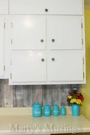 How To Repaint Kitchen Cabinets by How To Paint A Range Hood Hoods Ranges And Kitchens