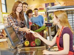 Supermarket Cashier Job Description Resume by Supermarket Cashier Job Description Resumedoc