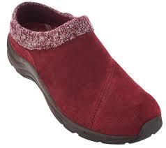clearance u2014 shoes u2014 qvc com