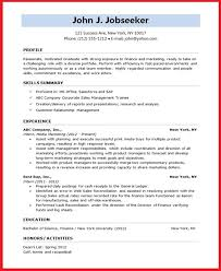 Download Resume Format Amp Write by Resumes Formats Recent Resume Formats Latest Chartered Accountant