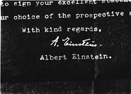 quote einstein authority statement the russell einstein manifesto u2013 pugwash conferences on