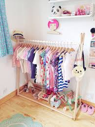 15 best kids cloths rack images on pinterest clothes racks coat