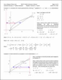 100 pdf essential calculus 2nd edition solutions 2 test
