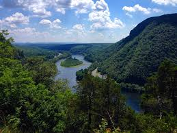 New Jersey national parks images New jersey 39 s national parks no more reason not to go princeton jpg