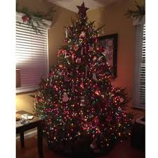 mt pleasant christmas trees home facebook