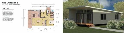 2 Bhk House Plan 2 Bedroom Manufactured Home Design Plans Parkwood Nsw