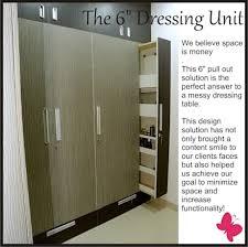 dressing room designs dressing room design ideas inspiration images homify