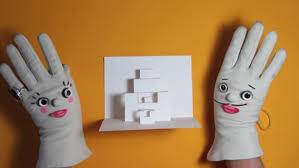 easy paper card pop up tutorials for antje stemm the