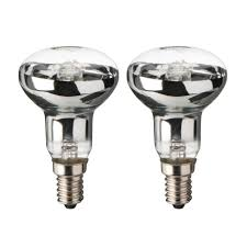 diall halogen reflector bulb diy