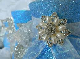 Shabby Chic Wedding Accessories by 282 Best My Snowflake Wedding Images On Pinterest Snowflake