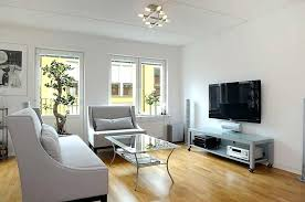 one bedroom apartment furniture packages one bedroom apartment furniture collect this idea studio living