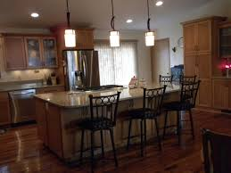 Dynasty Omega Kitchen Cabinets by Satisfied Customers Of Kitchens By Design In Colorado Springs