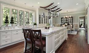 cape cod kitchen ideas cape cod kitchens fresh on kitchen toby leary custom cabinets