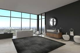 hottest window treatment trends this year hernandohealthexperience