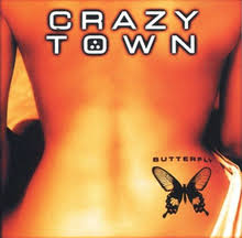 town photo albums butterfly town song