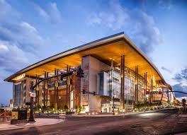 Home Design Show Vancouver Convention Centre by The Inside Out Convention Center U2013 Pcma Convene