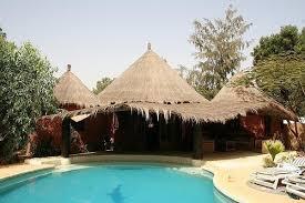 chambre d hotes avec piscine sénégal charme logies chambres d hotes