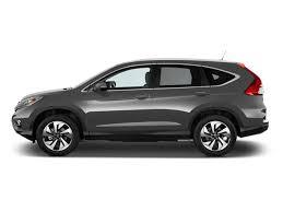 honda crv for sale toronto used honda cr v vehicles for sale in ontario second honda