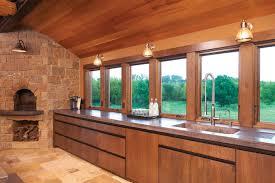 Marvin Integrity Patio Door by Wood Casement Windows Marvin Windows