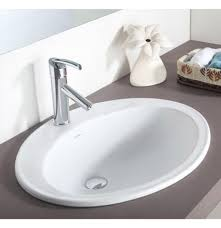 hindware italian collection rhapsody counter top self rimming