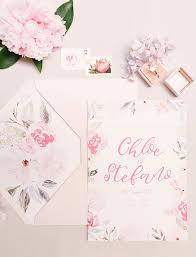 elopement invitations 100 elopement invitations elopement setting with