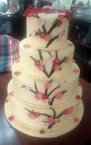 61 best tortas temáticas images on pinterest christmas cakes