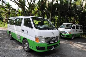 nissan urvan 2014 file 2001 2012 nissan urvan minibuses in sandakan sabah malaysia