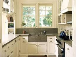 rectangular kitchen ideas kitchen ideas for small galley kitchens marti style best