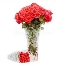 Send Flowers Online Buy And Send Flowers Online In Chittagong Bangladesh Gift