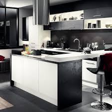 cuisine socooc découvrez les nouvelles cuisines créatives socoo c cuisine socoo c