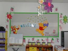 Winnie The Pooh Home Decor by 101 Best Pooh Kindergarten Classroom Images On Pinterest