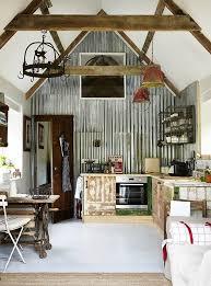 pole barn home interiors barn house decor barn house decor best 25 barn house interiors