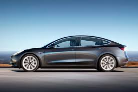nissan leaf vs tesla how the tesla model 3 compares to the model s and chevy bolt the