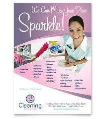 cleaning ideas cleaning company flyers template cleaning service flyer house