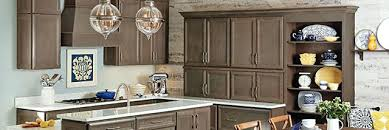 kitchen cabinet outlet ct kitchen cabinet outlet stores coryc me