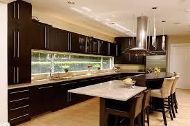 designer kitchen island a kitchen island for the modern kitchen design operation a