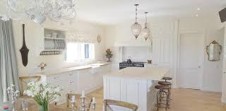 Home Design Store Nz Ingrid Geldof Design Award Winning Kitchen U0026 Bathroom Designers